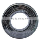 TUV PV Solar Cable 4mm2