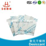 Tyvek Water Absorbing Material moisture drying agent for Hot sale