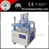 HFD-540 high efficiency quilt packing machine , pillow compress packing machine