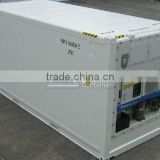refrigerated container reefer container
