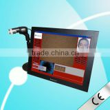 Distributor price!!! 2015 top quality magic mirror skin anamagic mirror tv lyzer for salon use
