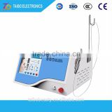 Alibaba Iraq 980nm vascular/spider veins removal machine/portable spider vein removal machine