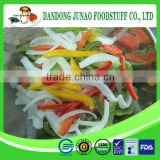 OEM factory wholesale frozen vegetables