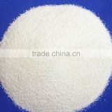 Perlite expanded 0.1-1mm0.5-1.5mm1-3mm2-4mm3-6mm4-8mm