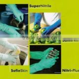 NITRILE REUSABLE GLOVES, nitrile gloves, nitrile disposable glove, vinyl glove nitrile glove latex glove, Malaysia quality glove
