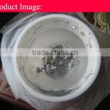 high pure gallium for Gallium arsenide Vacuum Pump