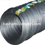 410 stainless steel welding wire factory direct sale