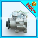 Hydraulic Pump steering pump for BMW steering parts 32411093124 32411092744