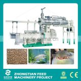 Hot sale tilapia fish farming equipment with simens motor