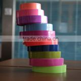 cellulose acetate plastic films for tipping shoelace