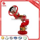PS20-PS80 foam cannon water cannon for fire fighting