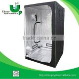 Hydroponics Dark Room Grow Tent/Useful Greenhouse for Garden/Greenhouse Shading Screen
