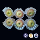 Plastic bubble airbags black air bag for toner cartridge cushion packaging Inflatable Airbag Apple Packaging