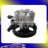 auto parts mitsubishi L200, power steering pump for mitsubishi MR374897