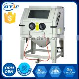 Best Factory Direct Sales Industrial Surface Shot Blasting Machine