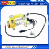 SINPPA Custom Made Wholesale Air Compressor For Pneumatic Tool SQL-124