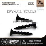 set screw din 18182 dry wall screw #8