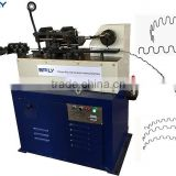 Factory Directly Supply high speed pocket spring machine
