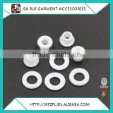 Clear Plastic Grommet Curtain Eyelet Ring Manufacture