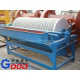 High Efficient Manganese, Copper Ore, Iron Ore Beneficiation Plant Equipment-China Manufacturer(Supplier)Offer