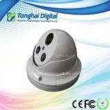 Color  1/4 CMOS 800TVL New Model CCTV Camera