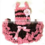 ballet kids pettiskirts/ tutu skirts/tutu dress pettistop MP-0143