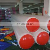 inflatable water bouys / inflatable water tubes