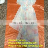 fashion style summer wear used clothing for buyer