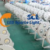 500W LED  High Pole Light  Outdoor Stadium Lighting