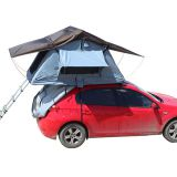 1-2 Person Roof Tent