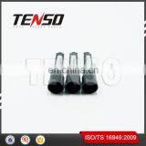 11021 Hot sale micro basket fuel service kits filter 5.3*5.6*18.8mm