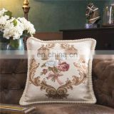 embroidered indian cushion covers bulk decorative