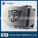 Manufacturer Wholesale Military Depreciate Belt Buckle