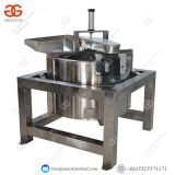 Fruits / Vegetables Chips Deoil Machine Shock-proof