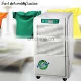 Hot selling dehumidifier 110V /220V 25L per day
