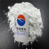 Free sample TA tabular alumina price