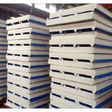 Used for flame retardant sheet and spraying / Flame retardant polyester polyols CM-1830