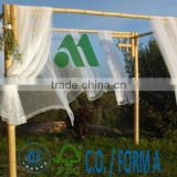 Bamboo Pergola for Wedding/Wedding Bamboo Arch/Bamboo Arbor/Bamboo Pergola for Wedding/Wedding Arch