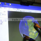 NEW Product Interactive Module,portable finger touch,Smart Board,Portable Interactive Whiteboard