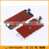High quality special discount lcd replacement for iphone5 5s 5c lcd display,for iphone5 5s 5c lcd replacement
