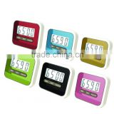 Factory Supply COUNT DOWN UP Digital Kitchen Digial Timer