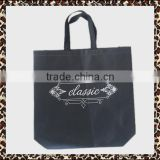 Eco friendly Customized non-woven shopping bag,pp tote bag                                                                         Quality Choice