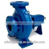 Factory price farm water pump