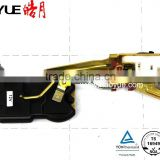 841M Car Door Lock Unit Gerneral Assembly