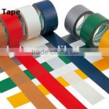 Supply Duct Tape Cloth Duct Tape Waterproof Duct Tape BOPP Sealing Tape