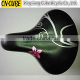 High Quality carbon bicycle saddle seat