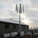 10kw wind turbines prices,electric generating windmills for sale,small windmill generator home use