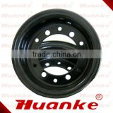 Forklift Running System Parts TOYOTA Wheel Rim for TOYOTA Forklift