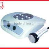 VY-5016 Ultra cavitation machine for home use