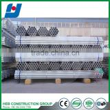 Made In China Black Steel Pipe/ Galvanized Steel Pipe/ Square Steel Pipe/rectagular Steel Pipe